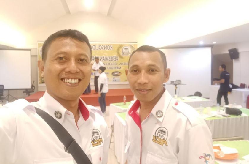 bersama ketua anggota Rent Car Indonesia.jpeg