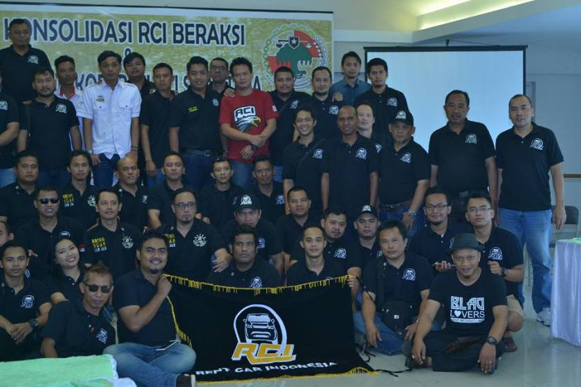 Rent Car Indonesia bekasi